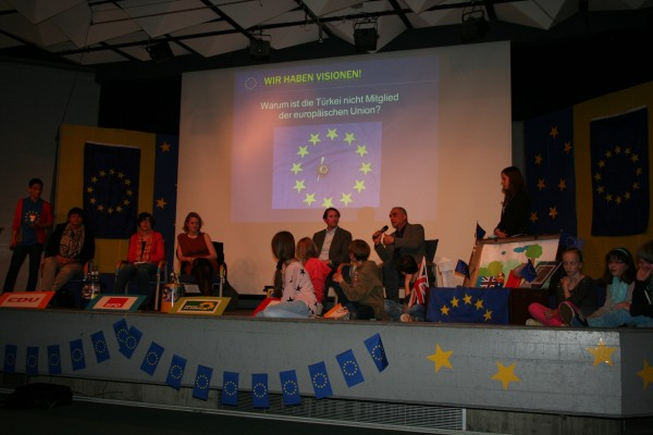 1405_Europatag_Podiumsdiskussion_600x400